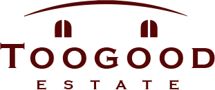 Toogood Estate Winery